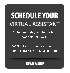 Contact A Virtual Assistant