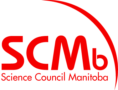 Science Council Manitoba