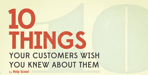 10-things-your-customers-wish-you-knew500