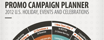 infographic_calendar_2bfeature